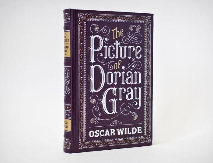 Barnes Noble Classics Titles Design Books Classic Books