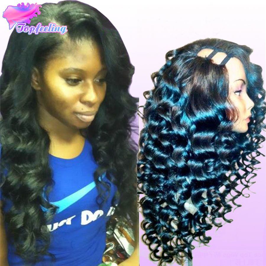 Admirable Cheap Wigs African American Women Buy Quality Wigs For Sale Cheap Hairstyles For Men Maxibearus