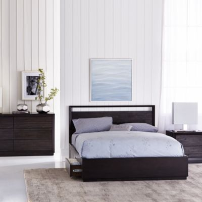 Attrayant Bloomingdaleu0027s Bennett Bedroom Collection | Bloomingdaleu0027s