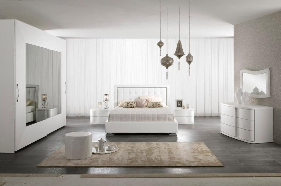 PRESTIGE #COLLECTION Elements that you can choose and match between ...