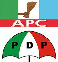 ECHOES: Suspected PDP Thugs Batters APC Witnesses In Court...