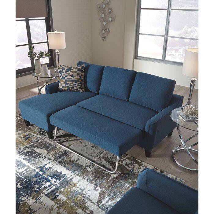 philip sleeper sectional crafts furniture chaise sofa sofa rh pinterest com