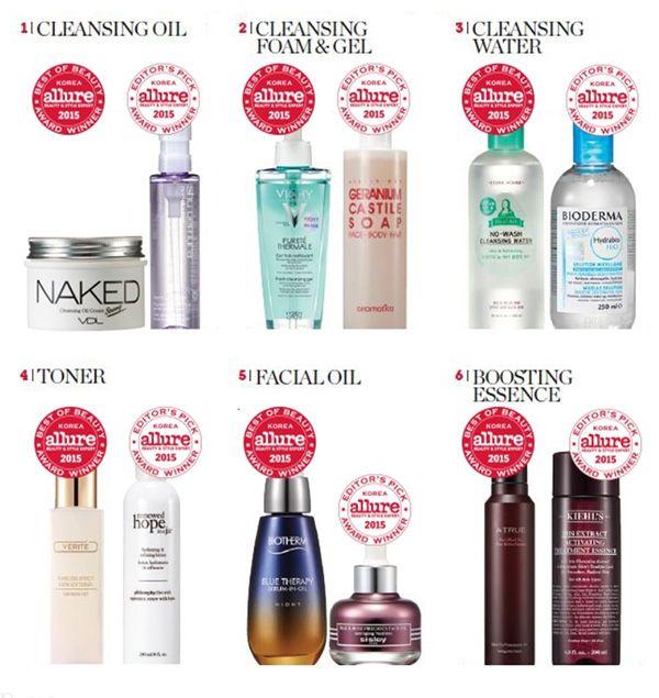 10 Best Luxury Colognes Fragrances For Men Man Of Many Best Moisturizer Face Wash For Men Moisturizer