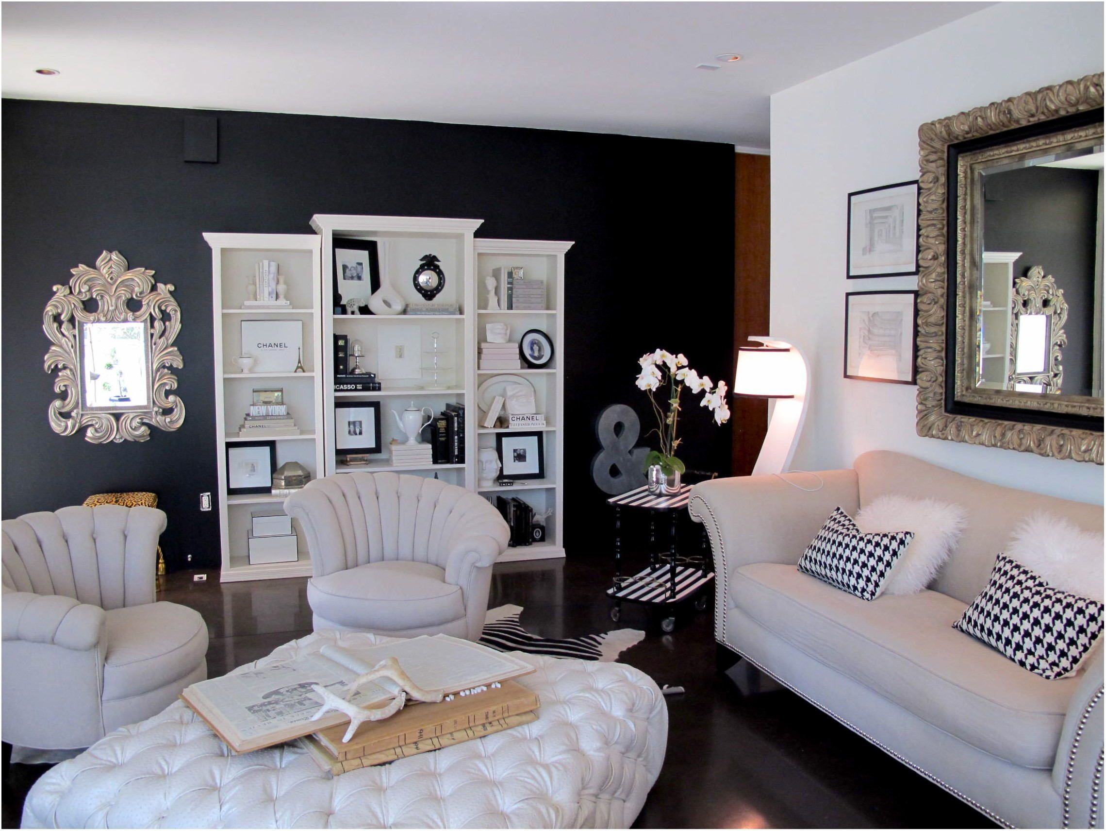 Paint My Living Room Walls Accent Walls In Living Room Living Room Wall Warm Living Room Colors Paint my living room