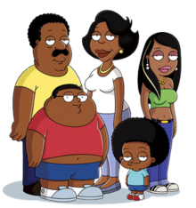 Lois Family Guy Head Stencil Google Search Cartoon Drawings Animation Drawing Sketches Drawings
