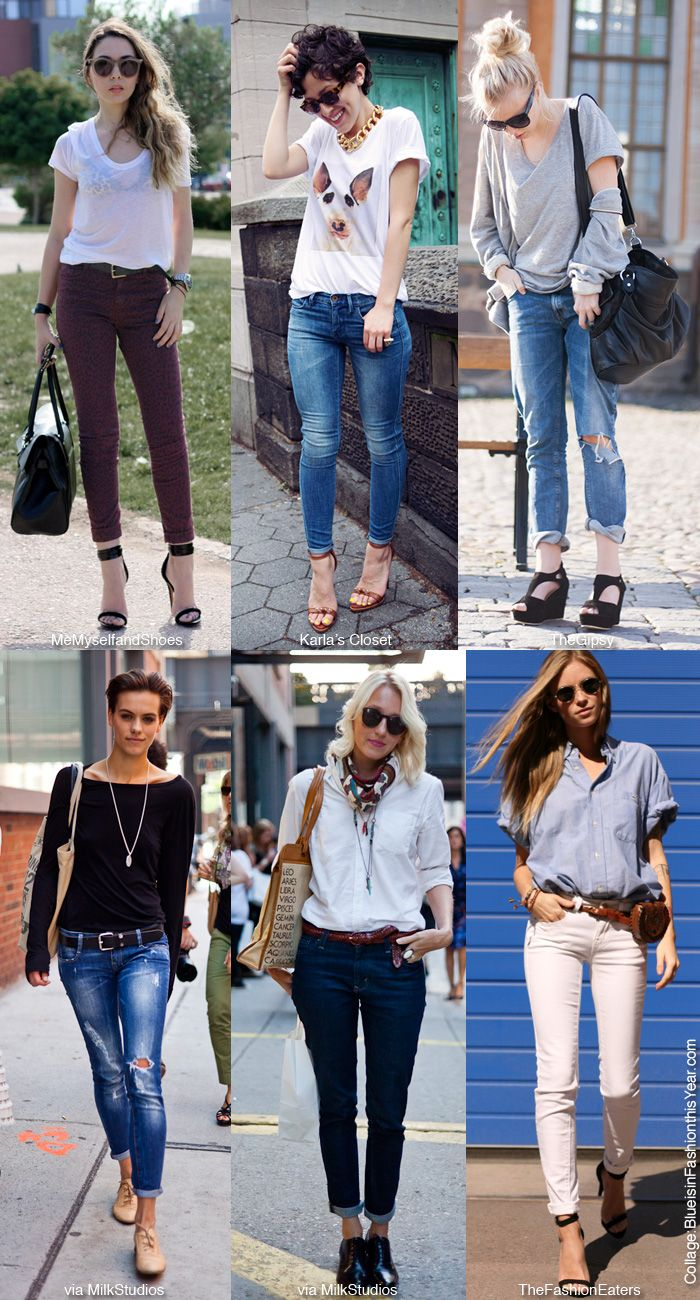 jeanss7