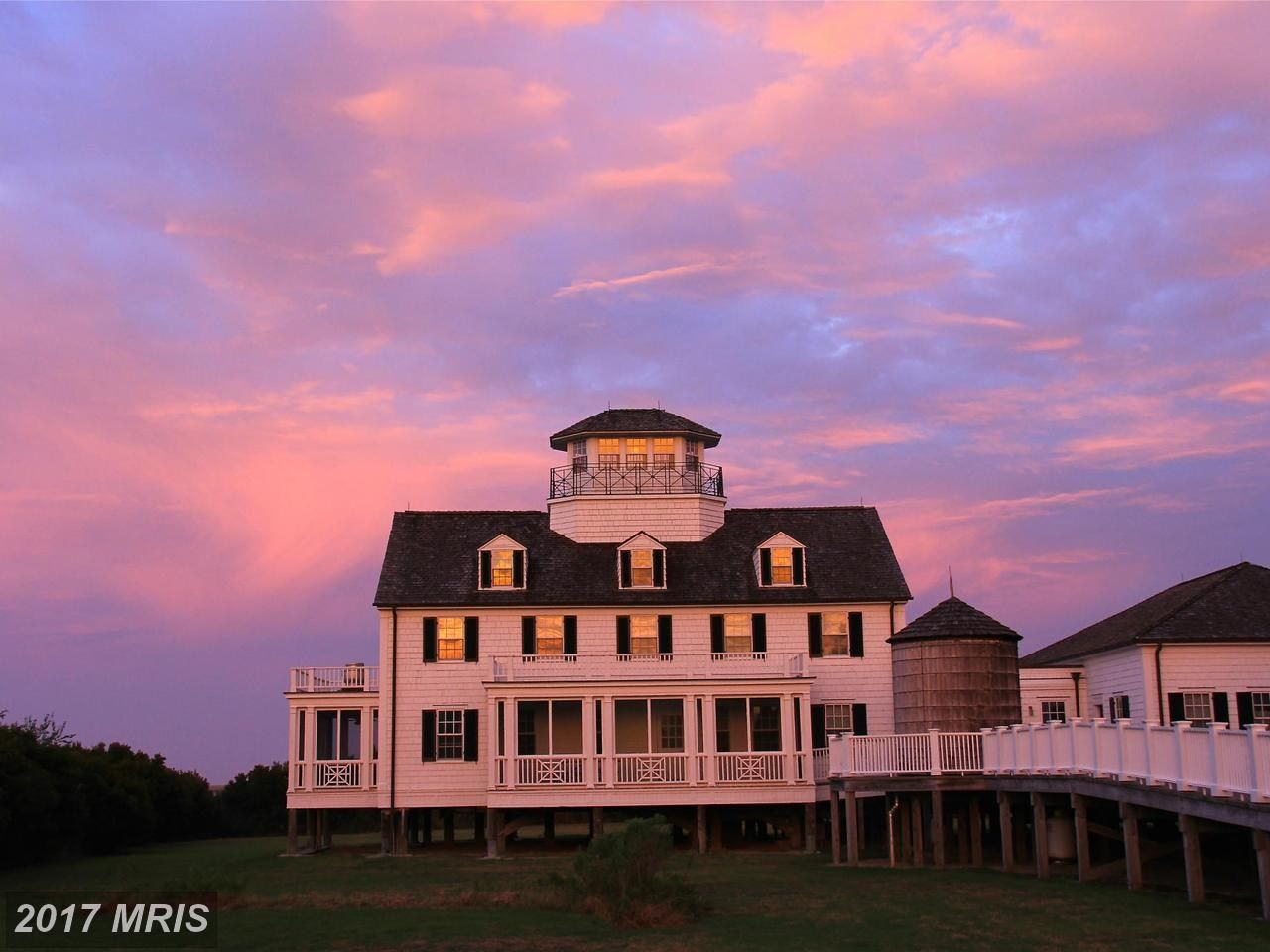 21025 seaside rd cape charles va 23310 places to