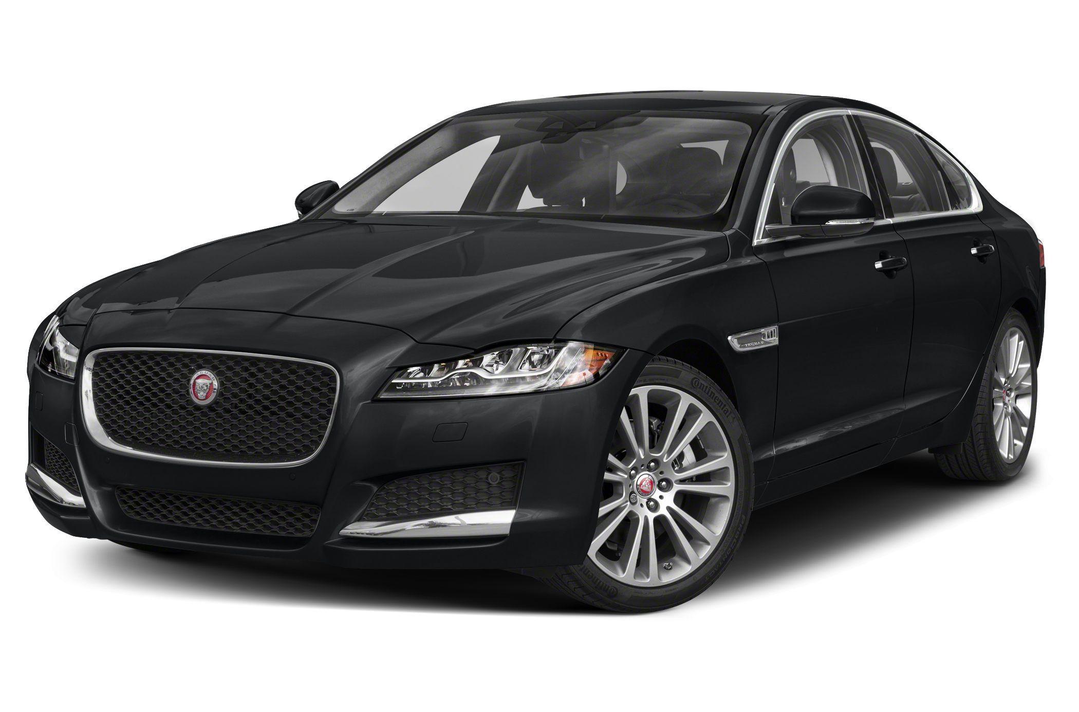 Jaguar Xf New Model 2020 Price Check More At Http Car Newmodels Net Jaguar Xf New Model 2020 Di 2020 Dengan Gambar