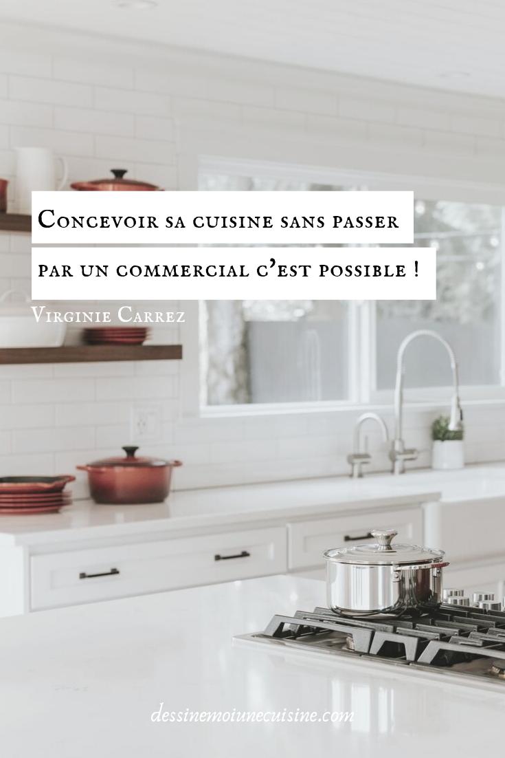 J Ai Un Projet Mais Je Ne Souhaite Pas Acheter Ma Cuisine Chez Un