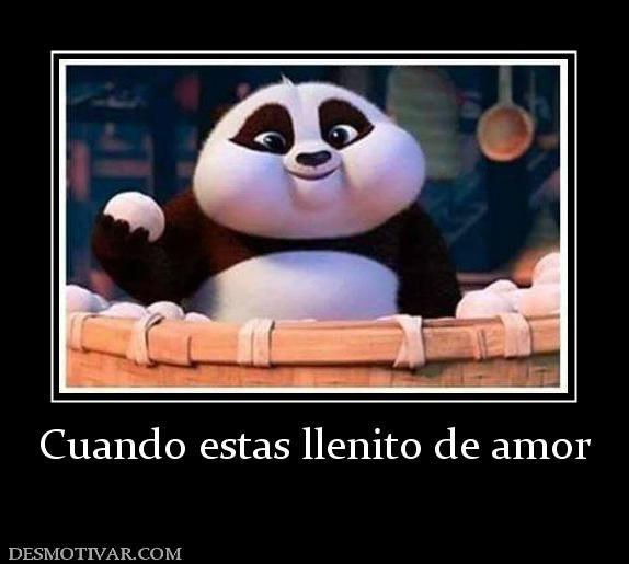 Desmotivaciones Cuando Estas Llenito De Amor Memes Funny Memes Funny Pictures