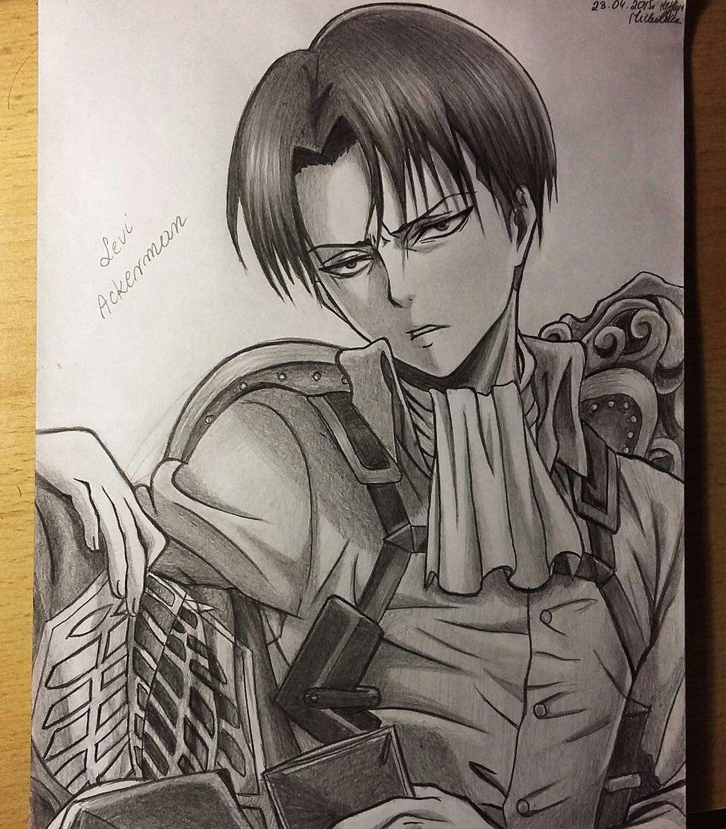 Arteyata (Arteyata) Twitter Desenhos de anime
