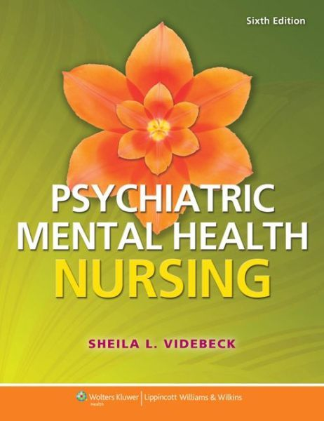 Pin By Kristin Gary On Nursing Psychiatric Mental Health Nursing