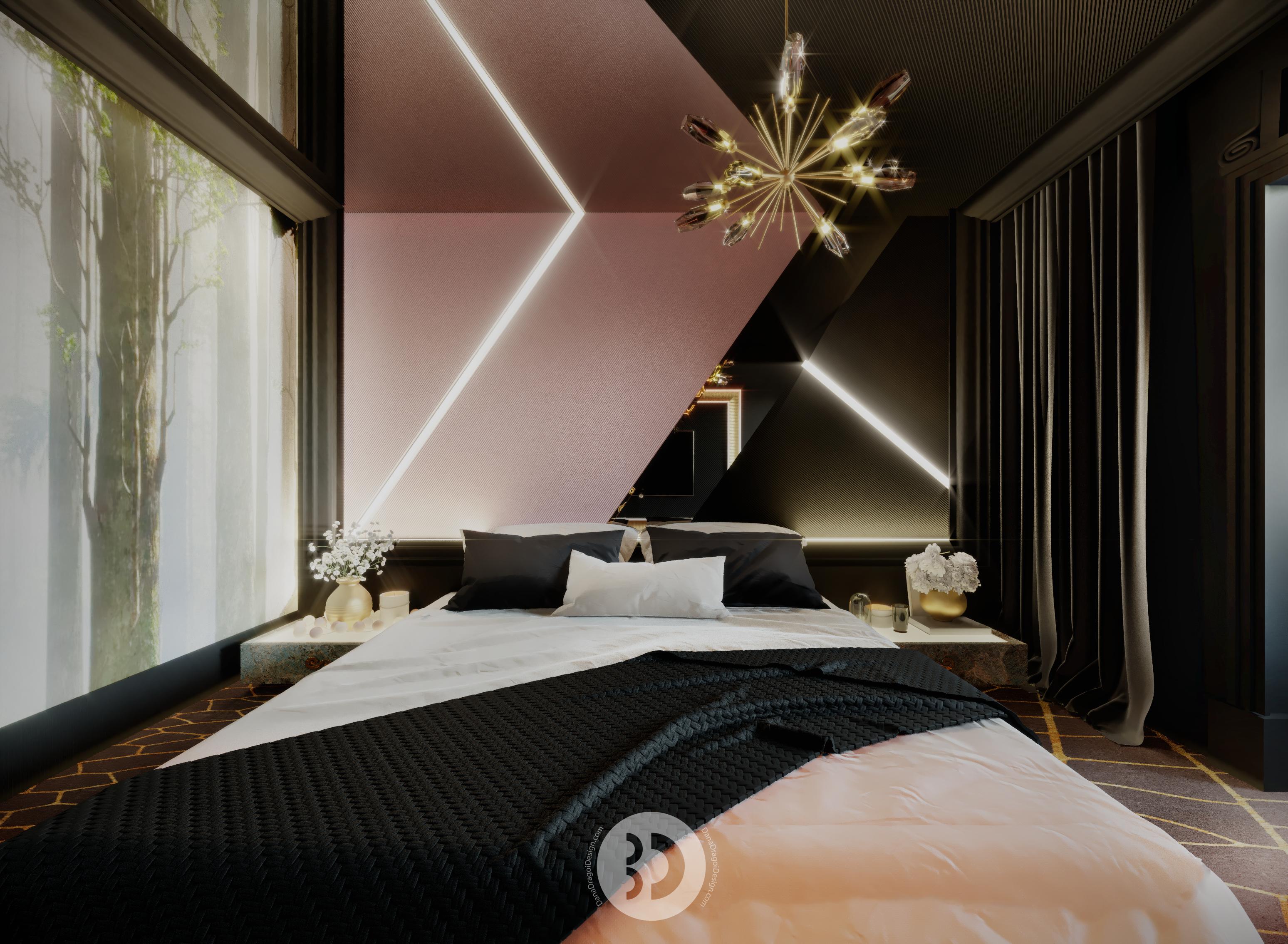Racing Kids Bedroom in 2020 Bedroom interior design