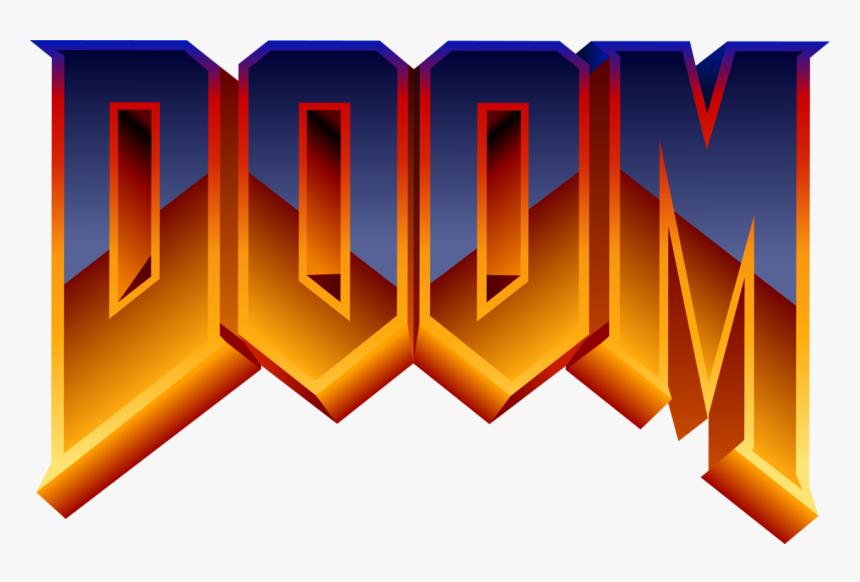 Doom Logo Png Doom Logo Transparent Png Is Free Transparent Png Image To Explore More Similar Hd Image On Pngitem Logos Doom Art Logo