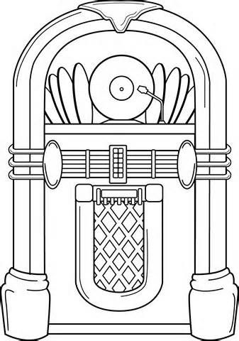 template of a jukebox verizon yahoo search yahoo image search