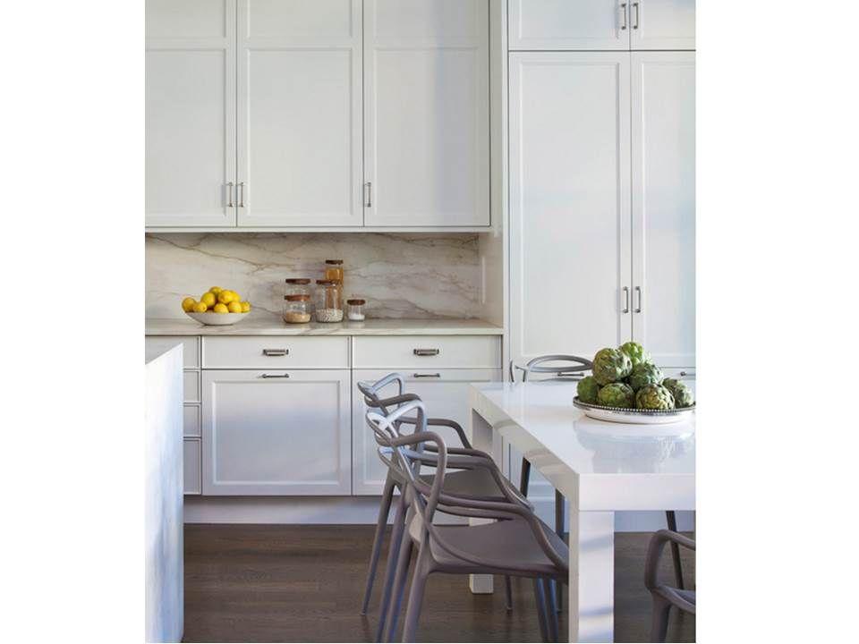 Pin de Toula Theocharidis en Kitchen Design Ideas | Pinterest