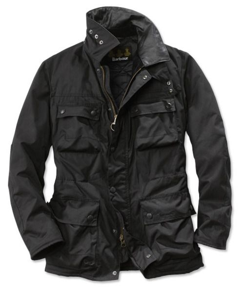 I NEED this coat - Carbon Barbour Utility Jacket  28bf0b127b26