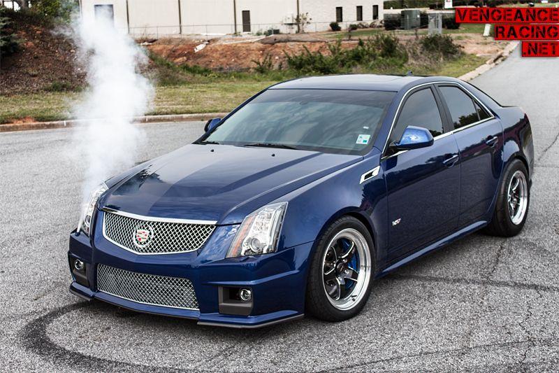 Cadillac Cts V Drag Pack Google Search Motorhead Pinterest