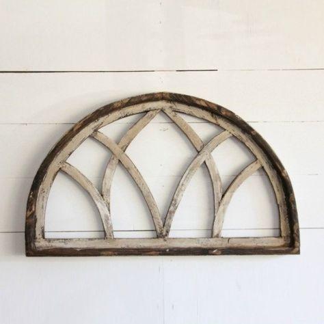 Venetian Window Frame | Window frames, Venetian and Window