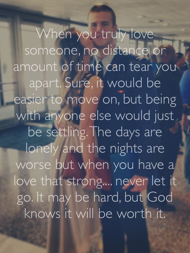 From Love Quotes Someone About Going Away You