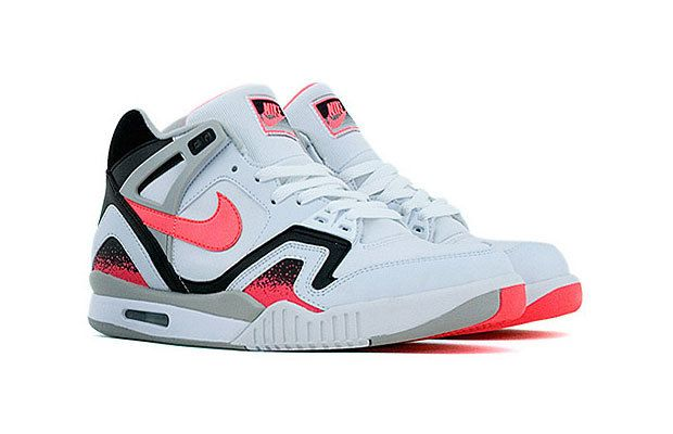The 100 Best Nikes of All Time   Best sneakers, Nike, Sneakers