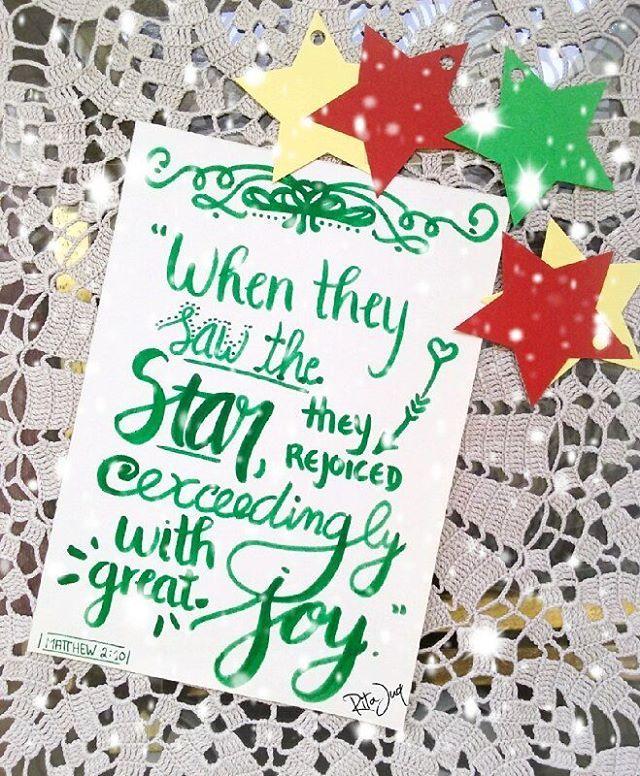 December 23rd ❤🌲🎅🌲❤ #faith #faithgirl #optimism #happiness #words #smile #kind #grateful  #christmas #christmascrafts #xmas #xmascrafts #calligraphynewbie #calligraphypractice #tombowbrushpens  #calligraphy #tombow #tombowlettering #brushlettering #brushletteringtombow #dualbrushpens #stationerylove #stationeryaddict #plannerlove