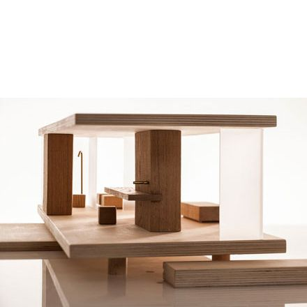 Awesome Puppenhaus Holz   Google Suche