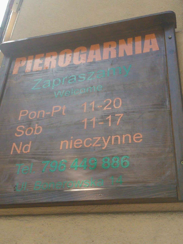 Kuchnia U Doroty Krakow In 2018 Pinterest Krakow Poland And