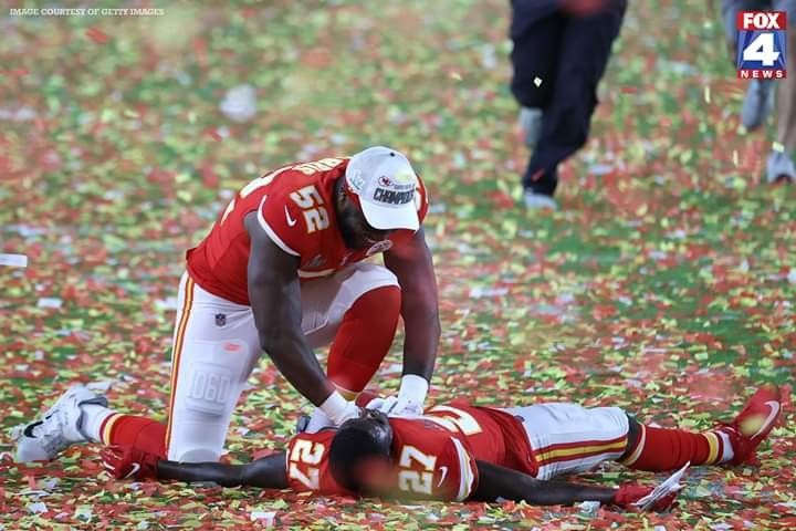 Pin by gloria fields on super bowlkc chiefs 2020 in 2020