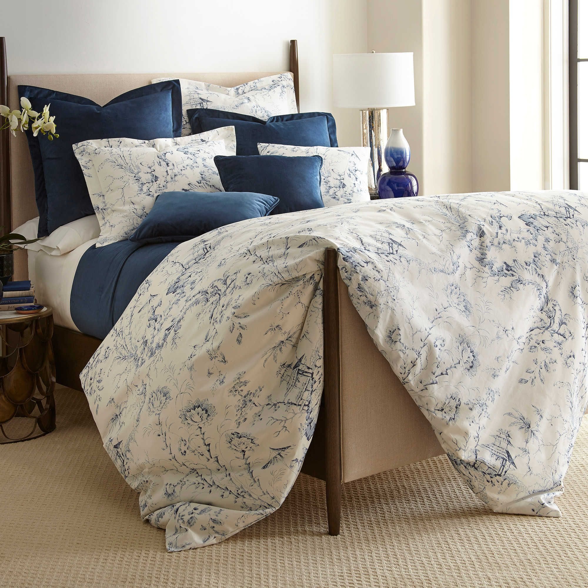 comforter duvet full set king compassion tie comforters info california dye cover template