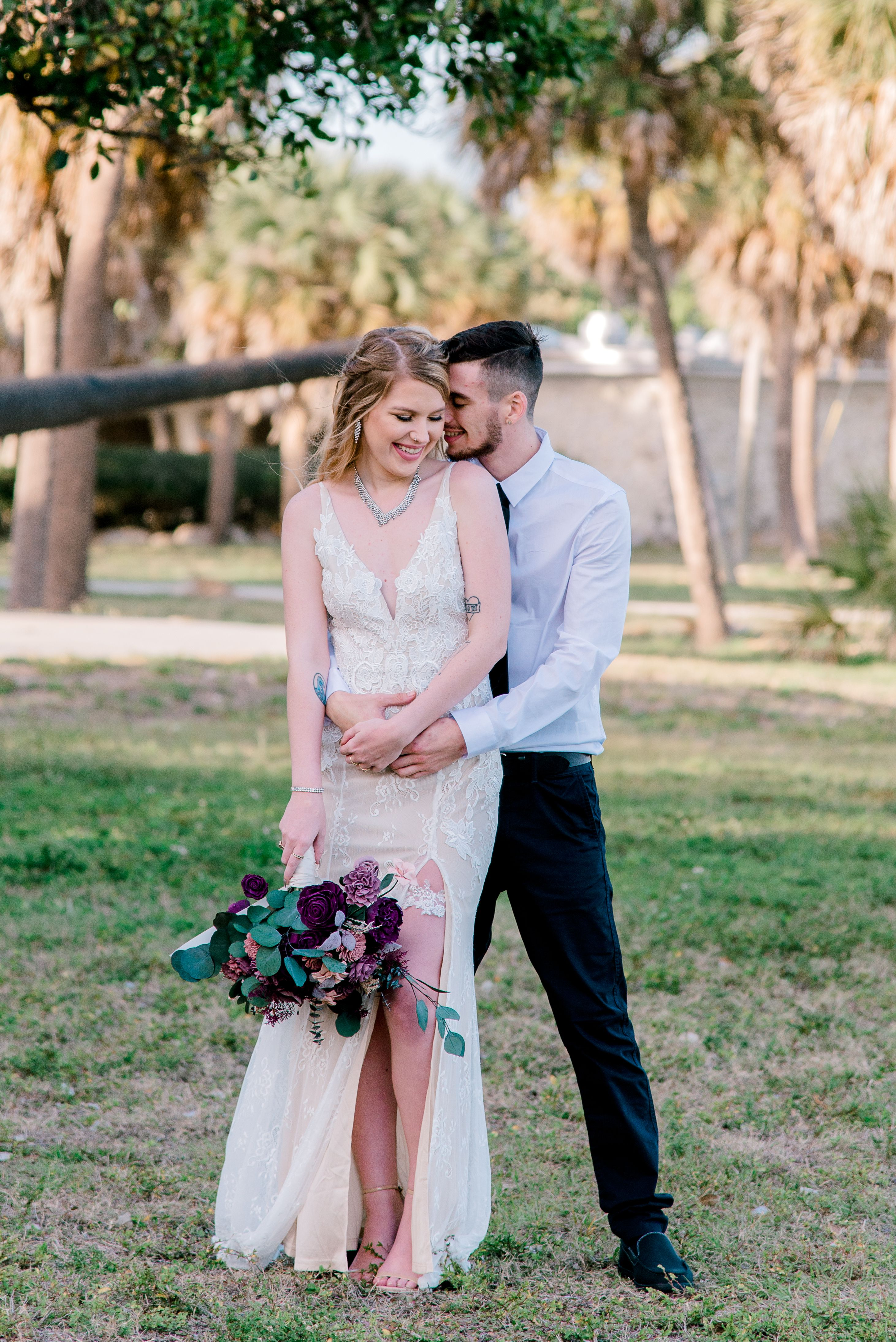 Sarasota Florida Wedding Photographer Nina Bashaw In 2020 Florida Wedding Photographer Bride And Groom Photos Wedding Photographers