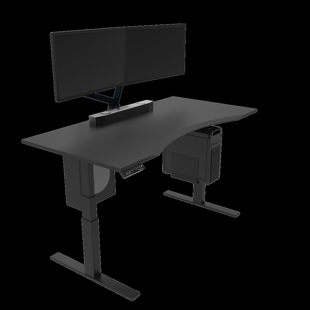 Height Adjustable Desk Adjustable Height Desk Adjustable Desk Height Adjustable