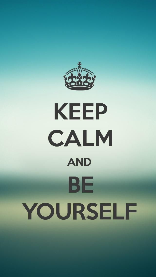Pin By Kylynn Warmbold On Keep Calm Wallpapers Calm Keep Calm Keep Calm Wallpaper