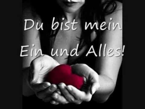Youtube Gute Nacht Kuss Bilder Gute Nacht Kuss Gute Nacht Schatz