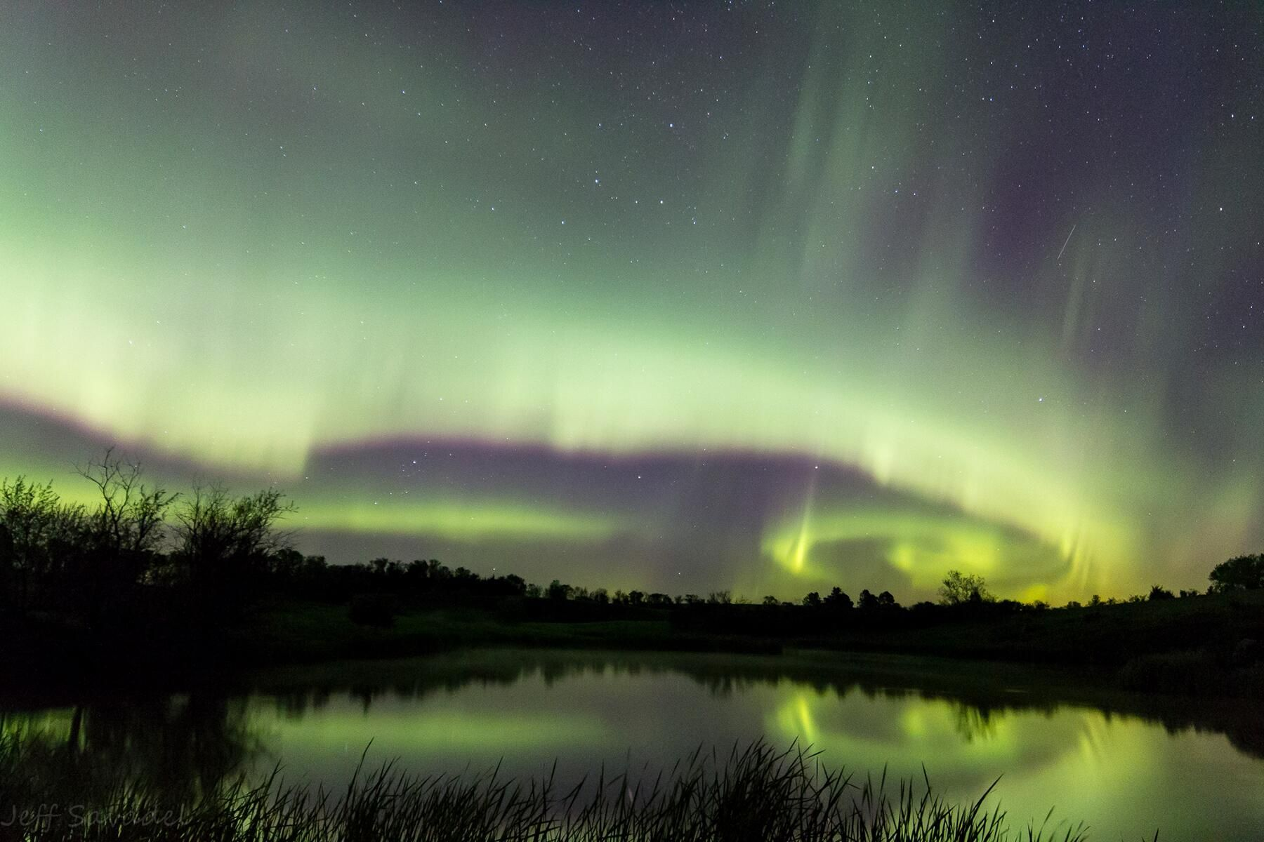 22+ What states can you see the northern lights info
