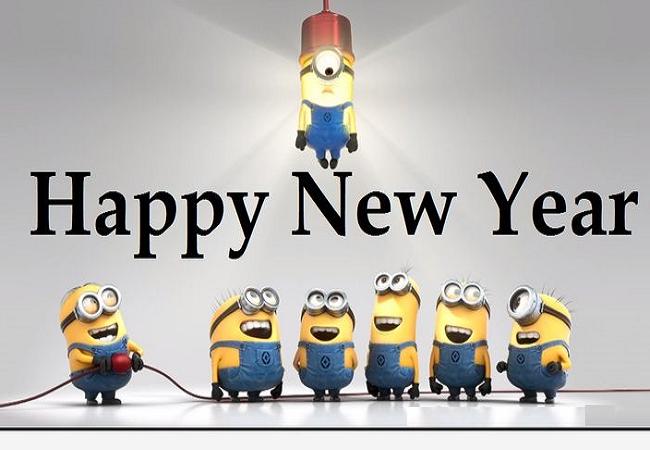 Happy New Year Meme 2019 Neujahrsrede Frohes Neues Jahr Spruche Bilder Neujahr