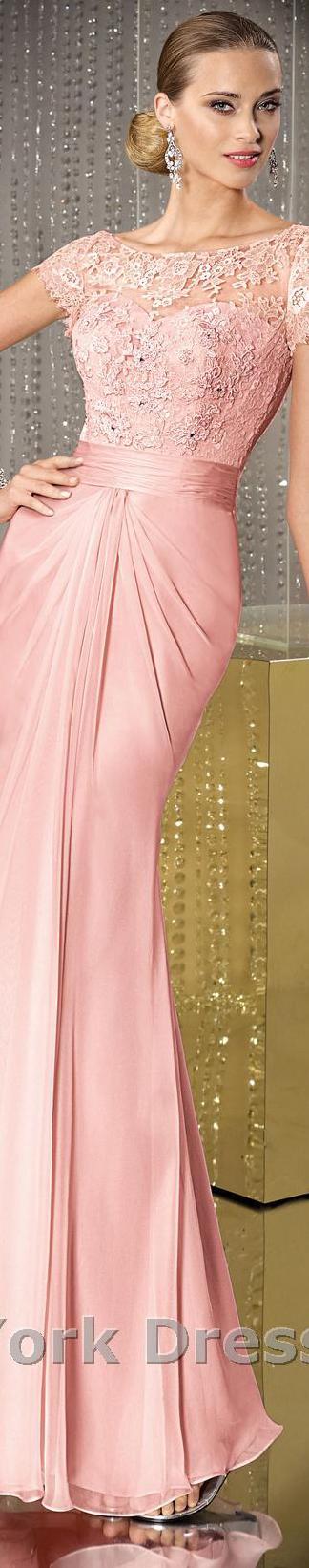 Alyce Paris design   Vestidos   Pinterest   Vestiditos, Vestidos de ...