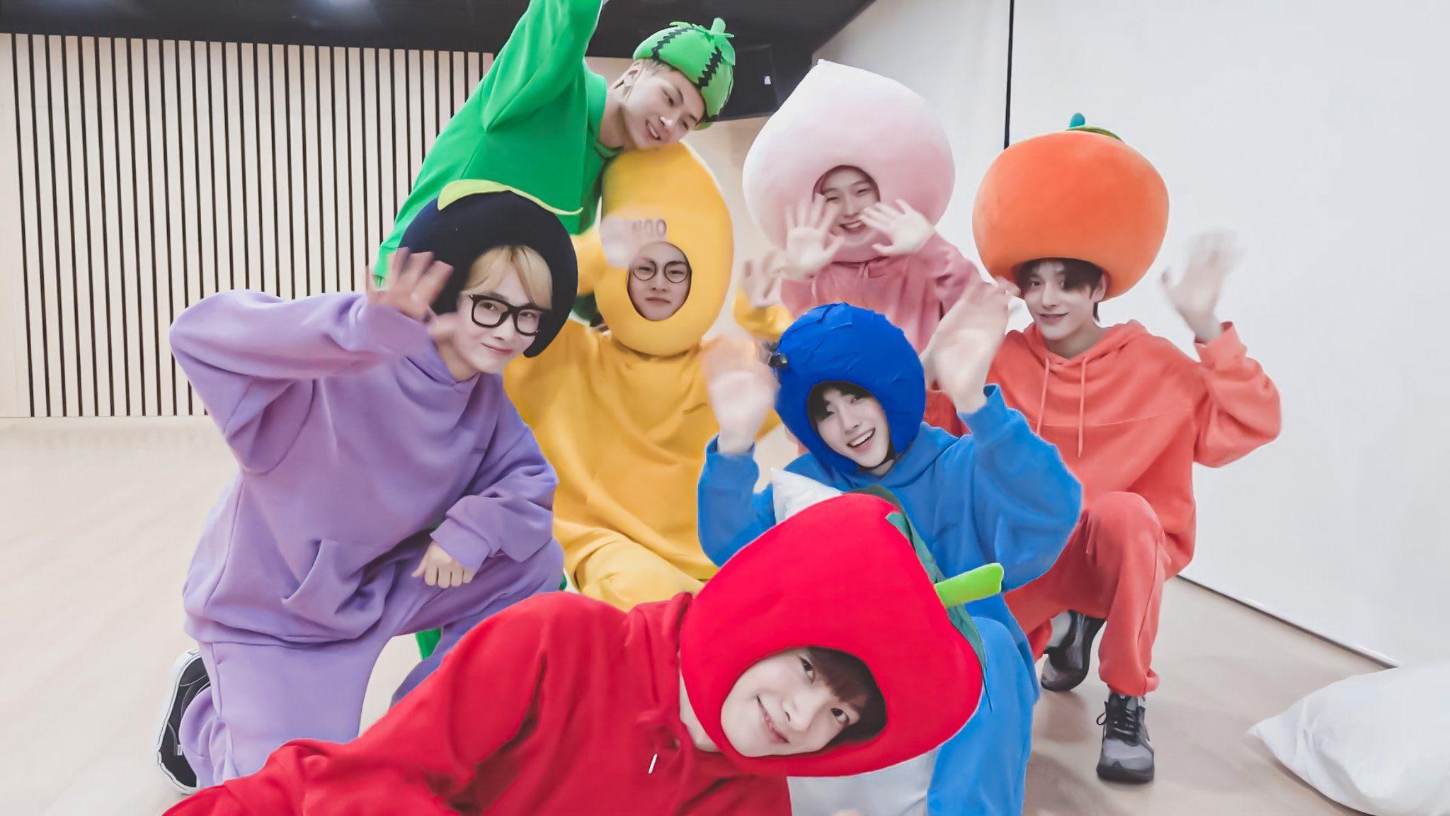 ENHYPEN PICS on Twitter in 20   Fandom kpop, Kpop guys, Boy bands