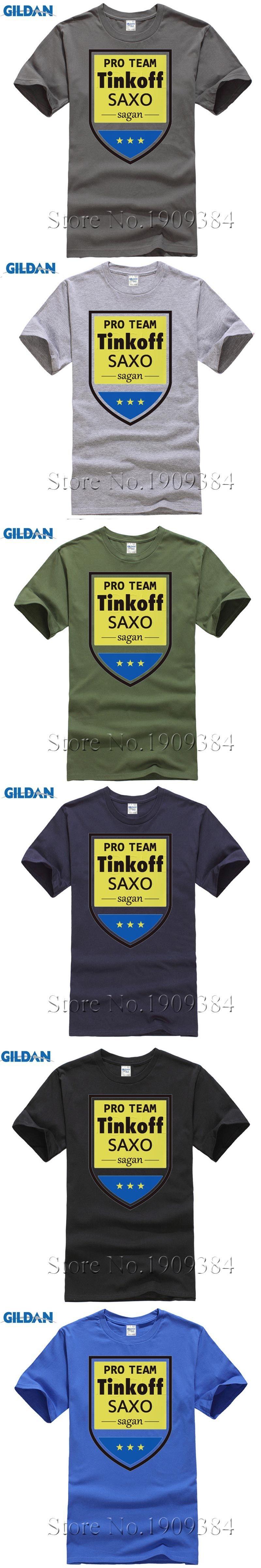 a2a8bc500fae Pulp Summer Slam T Shirt For Sale