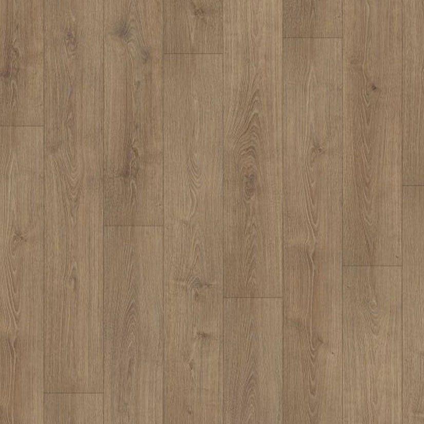Egger Classic 11mm Laminate Flooring H2352 Northland Oak Brown Flooring Laminate Flooring Laminate