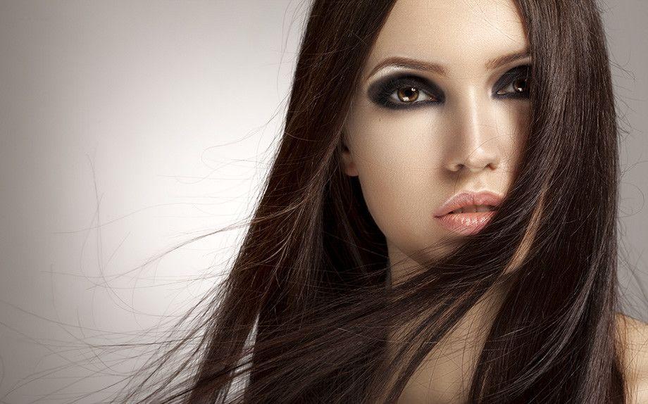 capelli-lisci-senza-piastra 543f8657c752