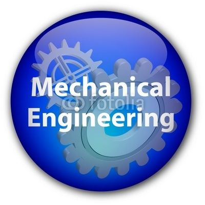 Diploma In Mechanical Engineering In Distance Education For All Job