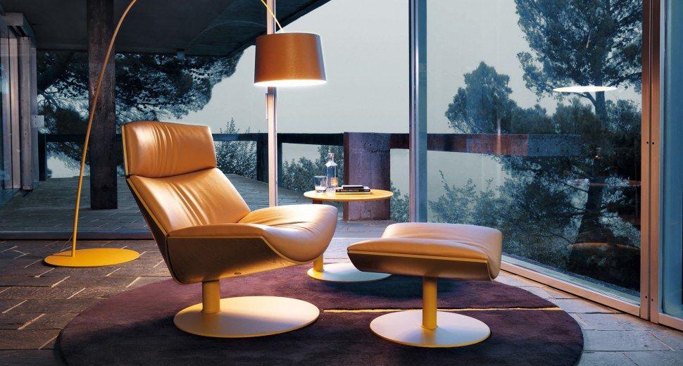 KARA POLTRONE @Bloom Furniture Studio #design