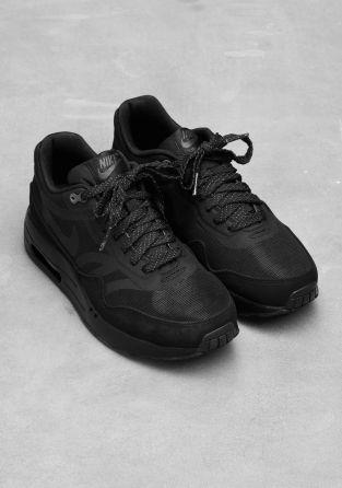 Nike Air Max 1 CMFT PRM Tape | Обувь