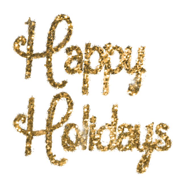 Happyholidays Glitter Holidays Ftestickers Happy Freetoedit Sticker By Picsart Discover All Images By Picsa Holiday Stickers Picsart Pretty Wallpapers