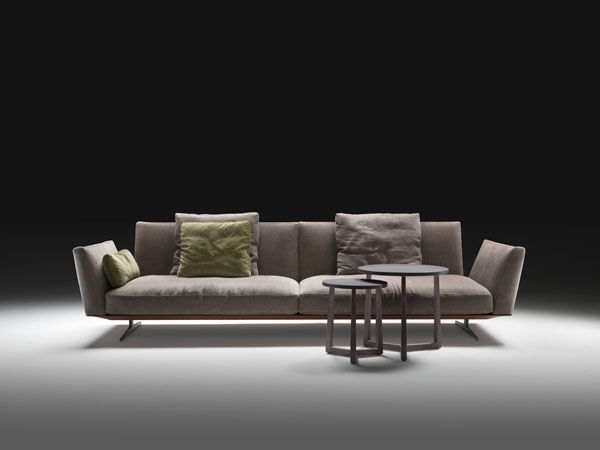 Divani Flexform.Pin By Lea Naoufal On Home Sofa Luxury Sofa Furniture Design