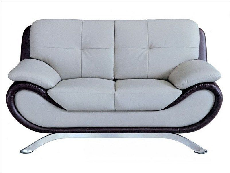 35 Ideas Modern Loveseat For Small Spaces Sofas For Small Spaces