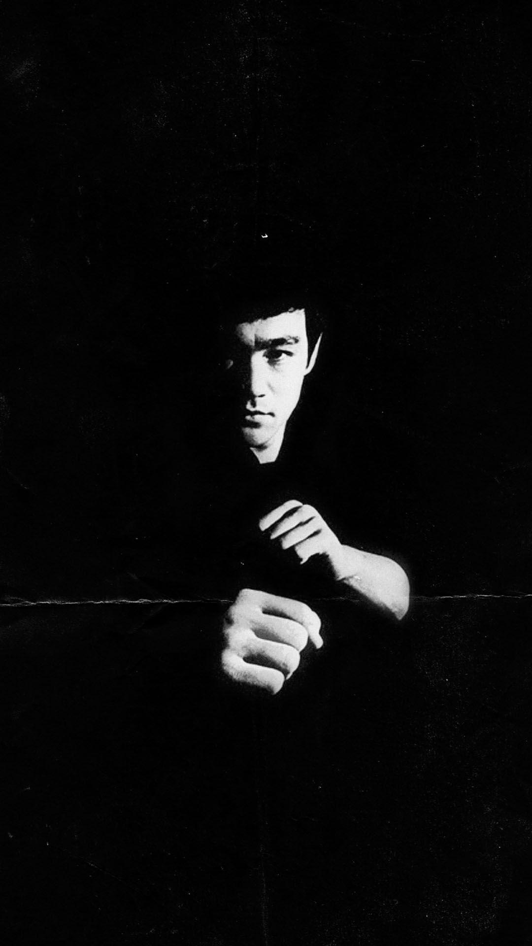 Bruce Lee Android Iphone Desktop Hd Backgrounds Wallpapers 1080p 4k Hdwallpapers Androidwa Bruce Lee Poster Bruce Lee Photos Bruce Lee Art