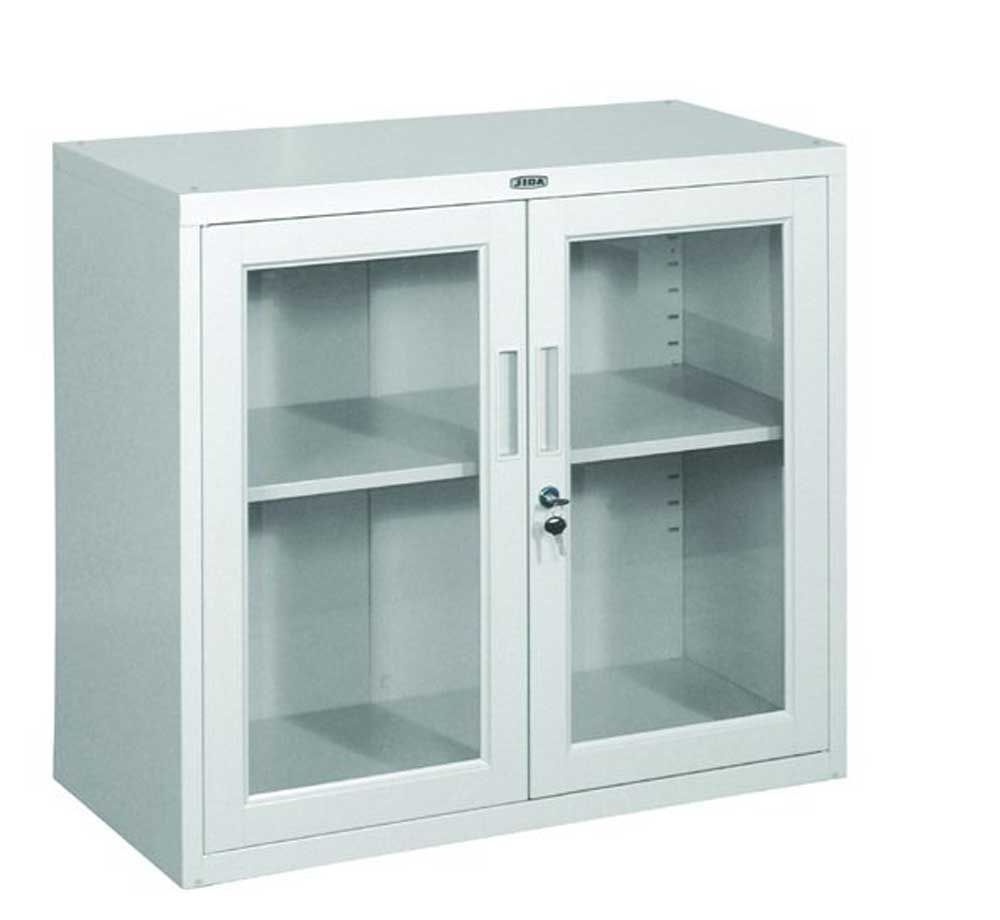 70 White Office Cabinet With Doors Real Wood Home Furniture Check More At