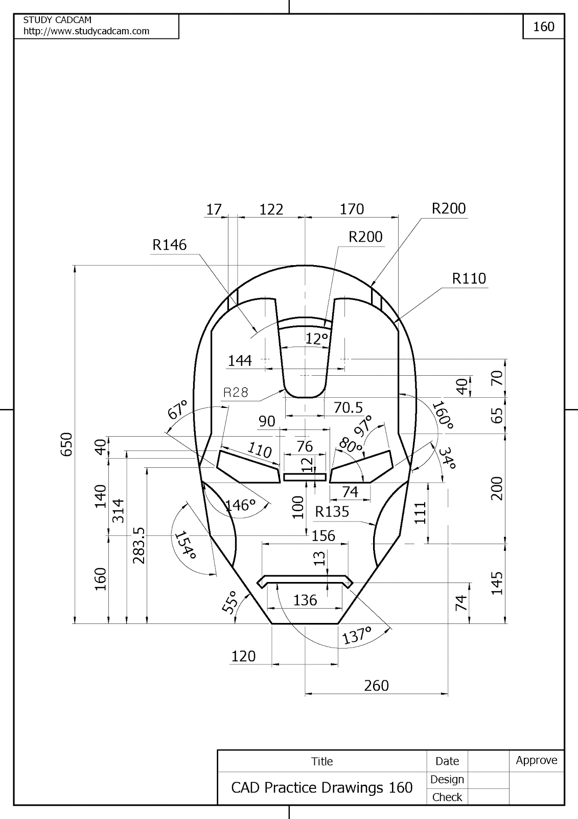 pin by samsher khan on mechanical